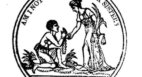 New exhibit remembers slave trade on Sullivan's Island