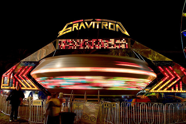 Sc State Fair >> South Carolina State Fair Started This Week Thedigitel
