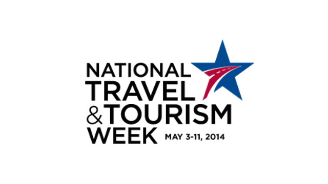 National Travel and Tourism Week Continues in Myrtle Beach